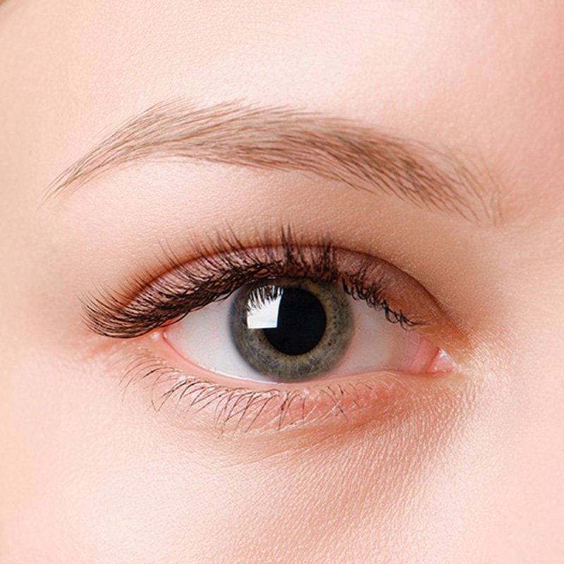 Aftercare For Permanent Makeup Skin Deep